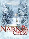 Narnia Chess Multiscreen