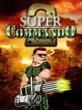 Super Commando 2.jar