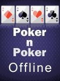 Poker N Poker 360*640