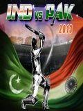 Ind vs Pak 2013 240 * 320