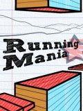 Running Mania 360*640