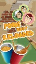 Pong Shot Reloaded 360*640