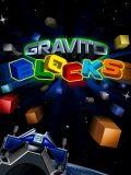 Gravito Blocks 360*640