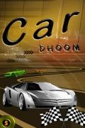 Mobil Dhoom