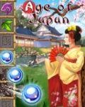 Age Of Japan Alcatel OT800 Full