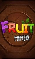 Fruit Ninja 4
