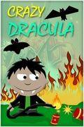 Crazy Dracula