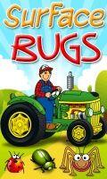 Bugs bề mặt (240x400)