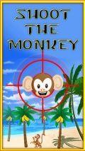 Shoot The Monkey Free