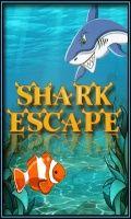 Shark Escape(240x400)