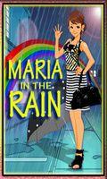 Maria In The Rain-FREE (240x400)