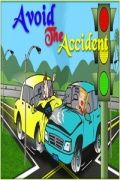 Avoid The Accident