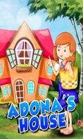 Adonas House-FREE(240x400)