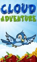 Cloud Adventure - Game (240x400)
