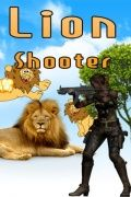 Lion Shooter