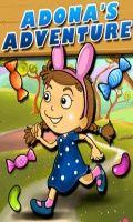 Adonas Adventure - Download Free(240x400)
