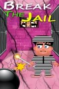 Break The Jail
