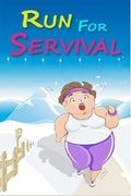 Run For Servival