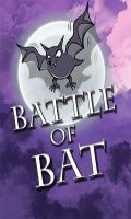 Battle Of Bat - Game(240x400)