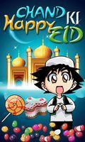 Chand ki Happy Eid- Free Download (240x400)