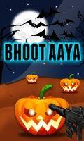 Bhoot Aya - (240x400)
