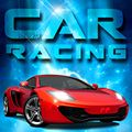 कार रेसिंग