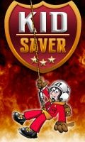 Kid Saver - Download (240x400)