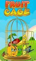 Fruit Cage - (240x400)