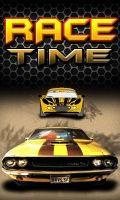 Race Time - Free Download (240x400)