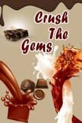 Crush The Gems