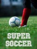 スーパーサッカー2