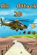 Air Attack 3D
