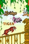 Bridge For Tiger