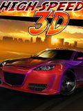 VSERV 3D haute vitesse