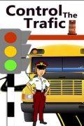 Control The Traffic
