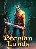 Bravian Lands Free
