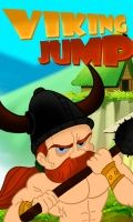 Viking Jump - Download (240x400)