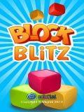 Block Blitzfrei