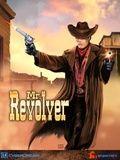 Mr. Revolver Free