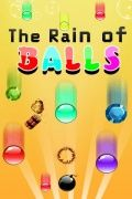 The Rain Of Balls