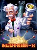Neutron-X Free