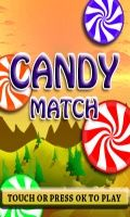 Candy Match - Download (240 X 400)