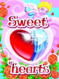 Smilines:Sweet Hearts Free