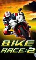 Bike Race 2 - (240x400)