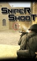 Sniper Shoot - Game (240 X 400)