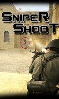 Sniper Shoot - เกม (240 x 400)