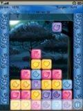 Magic Blocks 240x400