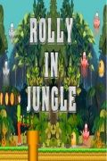 Rolly In Jungle