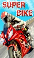 Super Bike - Download (240 X 400)