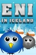 ENI In Iceland